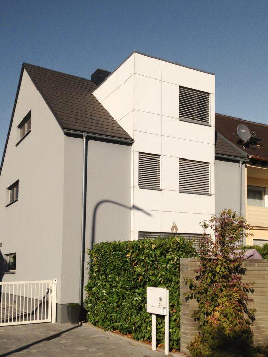 willkommen dipl ing architekt rainer hardenack in mannheim. Black Bedroom Furniture Sets. Home Design Ideas